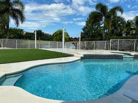 2743 SW Bear Paw Trail, Palm City, FL 34990 (#RX-10747727) :: Posh Properties