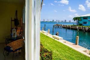 100 Doolen Court #109, North Palm Beach, FL 33408 (#RX-10748392) :: IvaniaHomes | Keller Williams Reserve Palm Beach