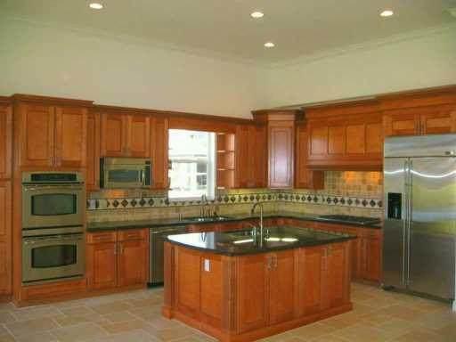10126 Isle Wynd Court, Boynton Beach, FL 33437 (#RX-10749031) :: Baron Real Estate