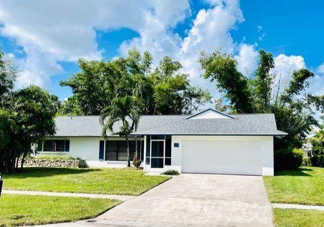 126 Martin Circle, Royal Palm Beach, FL 33411 (#RX-10750702) :: Posh Properties