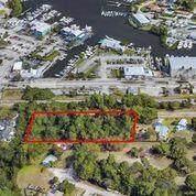 4910 SE Railway Avenue, Stuart, FL 34997 (#RX-10750713) :: Baron Real Estate