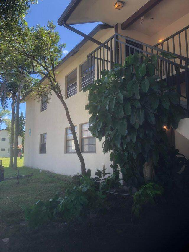 3283 Kirk Road #1, Lake Worth, FL 33461 (#RX-10751120) :: IvaniaHomes   Keller Williams Reserve Palm Beach