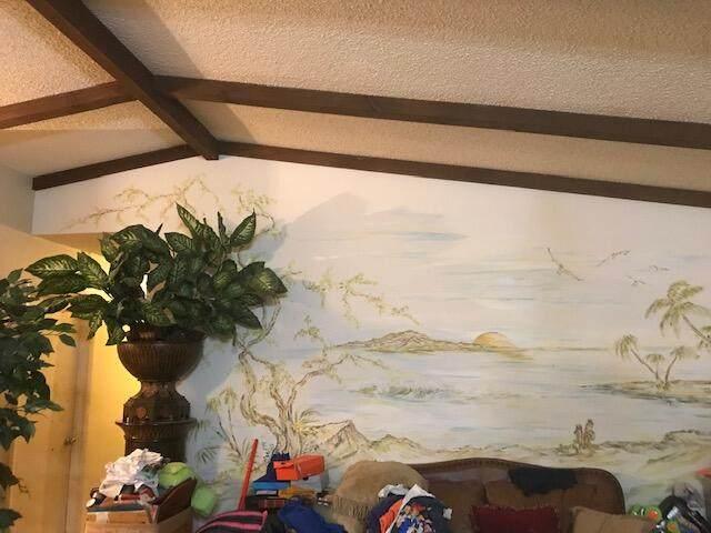 6521 Sleepy Willow Way, Delray Beach, FL 33484 (#RX-10751227) :: Michael Kaufman Real Estate