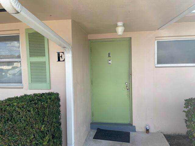 2628 Dudley Drive E E, West Palm Beach, FL 33415 (#RX-10753323) :: Heather Towe | Keller Williams Jupiter