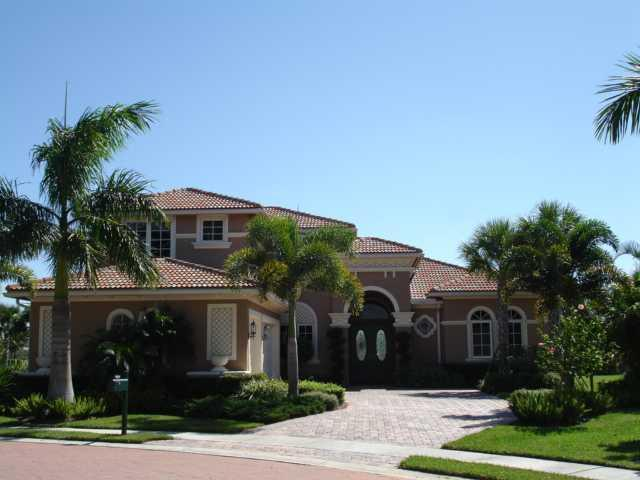 10540 Hollow Bay Terrace, West Palm Beach, FL 33412 (#RX-3374260) :: The Torrance Group
