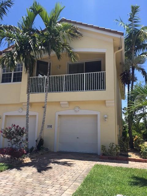 1730 Carvelle Drive, Riviera Beach, FL 33404 (#RX-10350732) :: Keller Williams