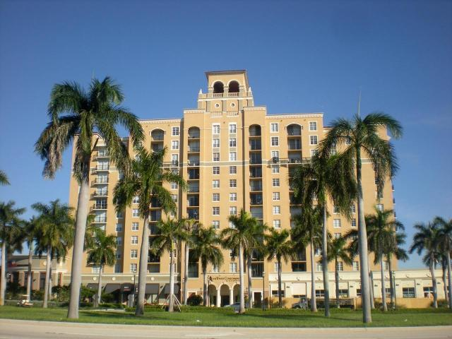 651 Okeechobee Boulevard #309, West Palm Beach, FL 33401 (#RX-10401217) :: Ryan Jennings Group