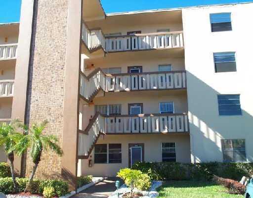3040 Newcastle C, Boca Raton, FL 33434 (#RX-10409418) :: The Haigh Group | Keller Williams Realty