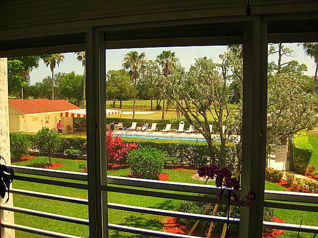 3326 Arcara Way #210, Lake Worth, FL 33467 (#RX-10417152) :: Ryan Jennings Group