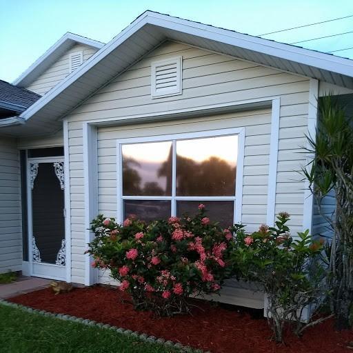 5954 Travelers Way, Fort Pierce, FL 34982 (#RX-10445976) :: The Reynolds Team/Treasure Coast Sotheby's International Realty