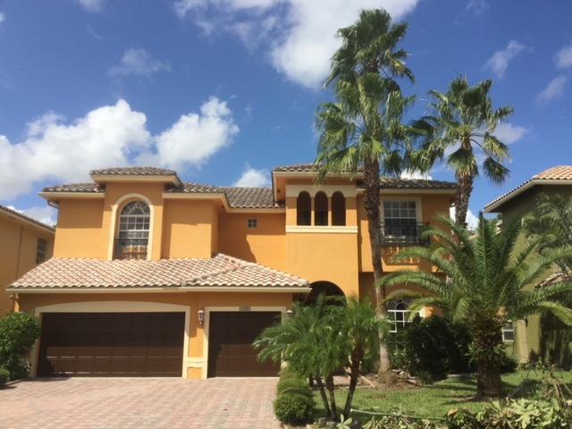 9803 Coronado Lake Drive, Boynton Beach, FL 33437 (#RX-10457517) :: Ryan Jennings Group