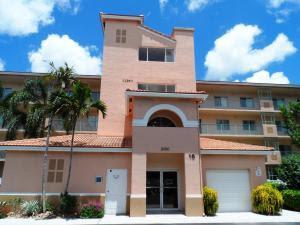 12560 Majesty Circle #405, Boynton Beach, FL 33437 (#RX-10460568) :: The Reynolds Team/Treasure Coast Sotheby's International Realty