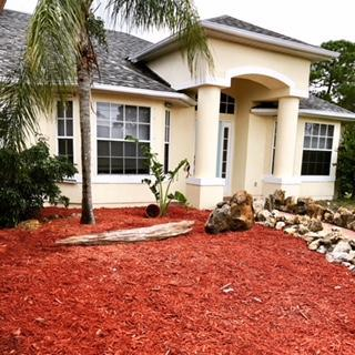 3364 SW Hill Street, Port Saint Lucie, FL 34953 (#RX-10461142) :: The Reynolds Team/Treasure Coast Sotheby's International Realty