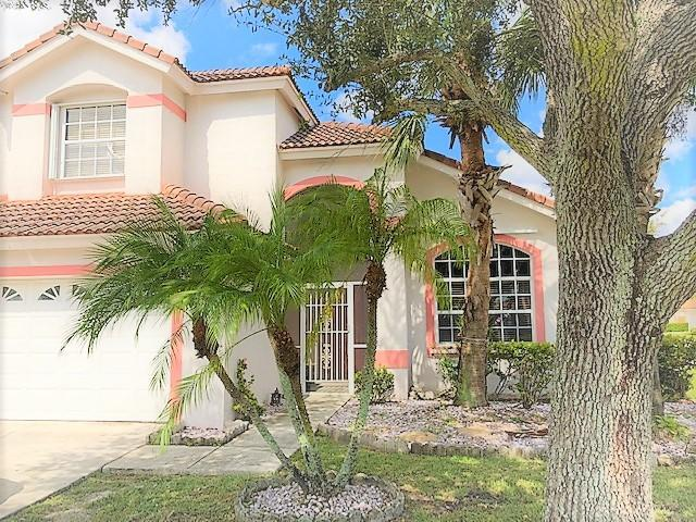7734 Brunson Circle, Lake Worth, FL 33467 (#RX-10468652) :: The Reynolds Team/Treasure Coast Sotheby's International Realty