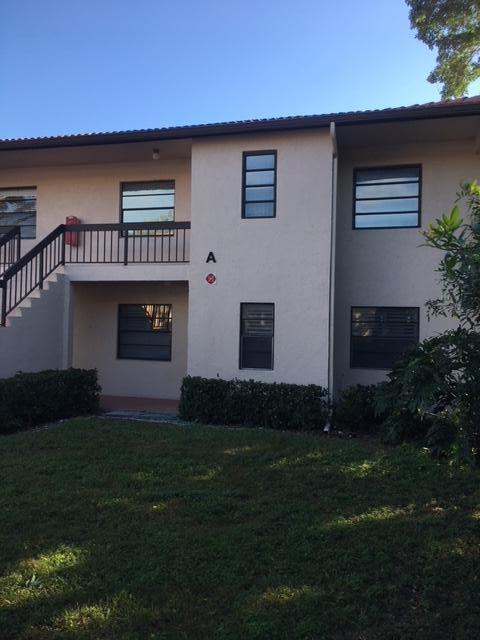 21656 Juego Circle 23A, Boca Raton, FL 33433 (MLS #RX-10469151) :: Castelli Real Estate Services