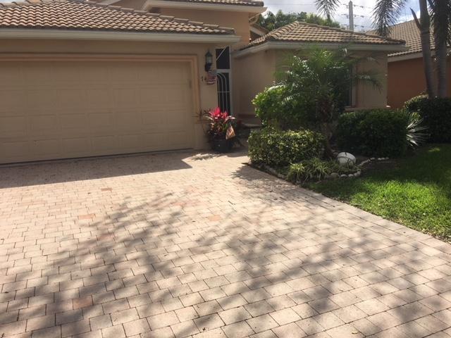7426 Viale Caterina, Delray Beach, FL 33446 (#RX-10498008) :: The Reynolds Team/Treasure Coast Sotheby's International Realty