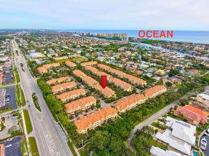 5530 NE Trieste Terrace, Boca Raton, FL 33487 (#RX-10501069) :: Ryan Jennings Group