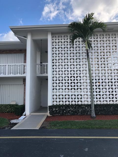 4501 S Ocean Boulevard A6, South Palm Beach, FL 33480 (#RX-10506437) :: Blue to Green Realty