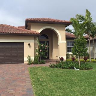 7197 Damita Drive, Lake Worth, FL 33463 (#RX-10508237) :: The Reynolds Team/Treasure Coast Sotheby's International Realty
