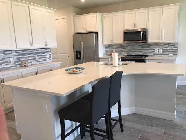 4468 San Fratello Circle, Lake Worth, FL 33467 (#RX-10509479) :: Weichert, Realtors® - True Quality Service