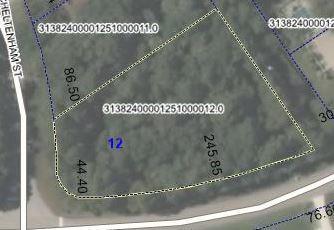 1384 Cheltenham Street, Sebastian, FL 32958 (#RX-10511375) :: Ryan Jennings Group