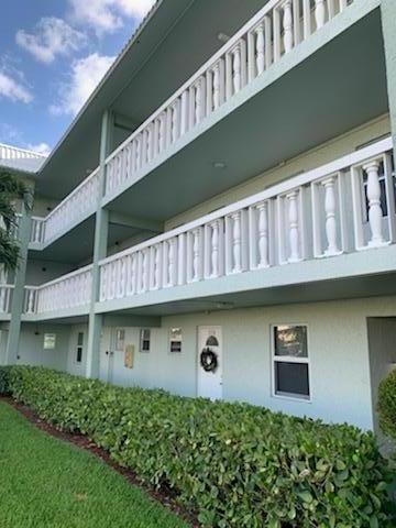 9810 Marina Boulevard #1114, Boca Raton, FL 33428 (#RX-10533514) :: Ryan Jennings Group