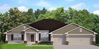 8504 Waterstone Boulevard, Fort Pierce, FL 34951 (#RX-10534394) :: Ryan Jennings Group