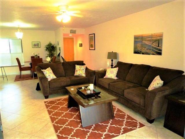 2400 S Ocean Drive #2112, Fort Pierce, FL 34949 (#RX-10535138) :: Ryan Jennings Group