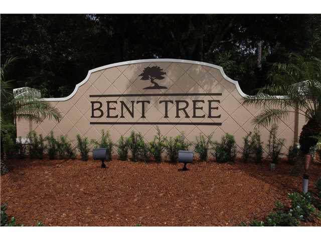 144 Bent Tree Drive - Photo 1
