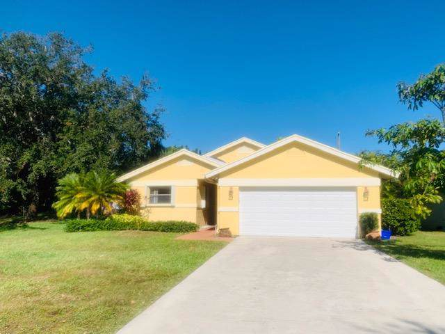 1175 SW 18th Street, Boca Raton, FL 33486 (#RX-10565887) :: Ryan Jennings Group