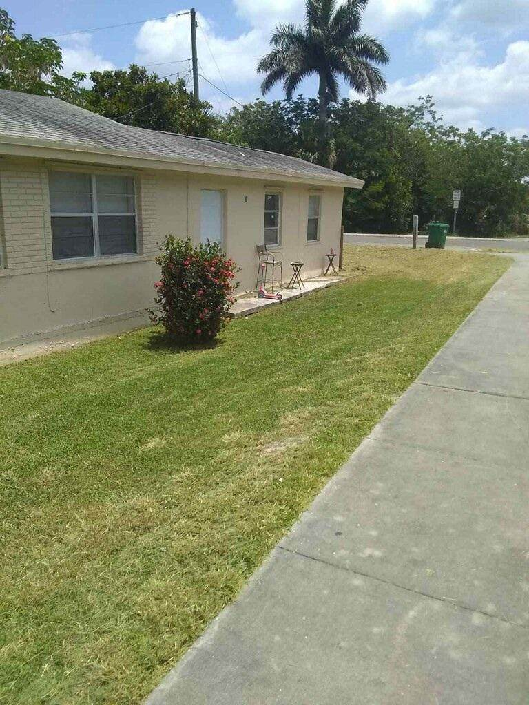 297 Booker Place - Photo 1