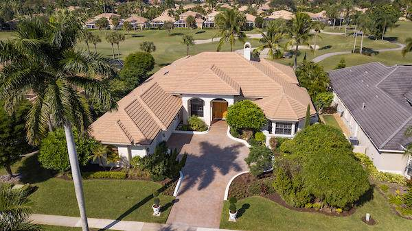 10142 Heronwood Lane, West Palm Beach, FL 33412 (#RX-10583052) :: Ryan Jennings Group