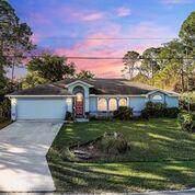 986 SW Provincetown Lane, Port Saint Lucie, FL 34953 (#RX-10587309) :: Ryan Jennings Group