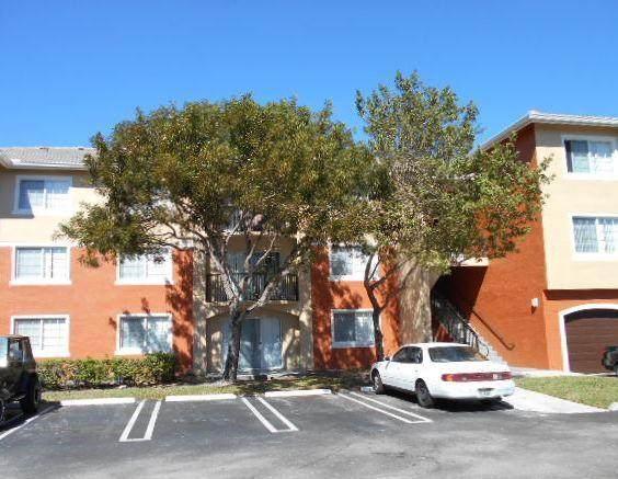 4177 Haverhill Road #811, West Palm Beach, FL 33417 (#RX-10598978) :: Ryan Jennings Group