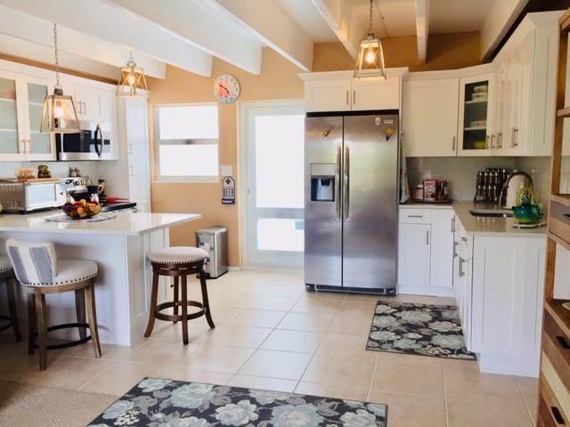 4001 S Ocean Boulevard #305, South Palm Beach, FL 33480 (MLS #RX-10629760) :: Berkshire Hathaway HomeServices EWM Realty
