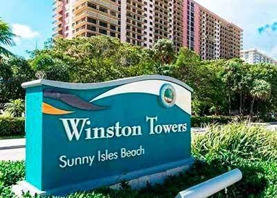 231 174th Street #601, Sunny Isles Beach, FL 33160 (MLS #RX-10636121) :: Berkshire Hathaway HomeServices EWM Realty
