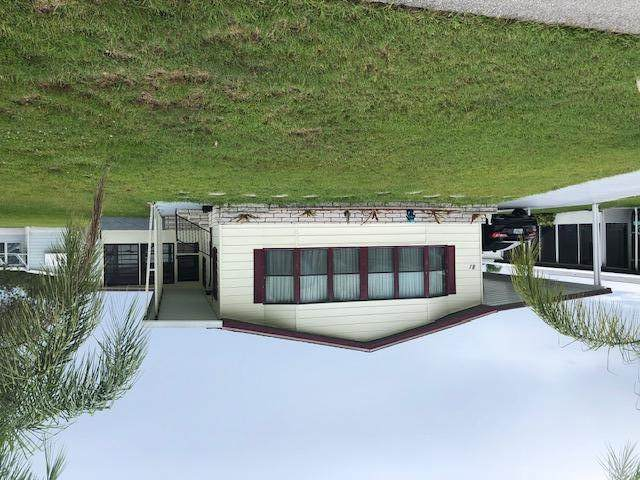 81 Ipanema Way, Fort Pierce, FL 34951 (#RX-10640714) :: The Rizzuto Woodman Team