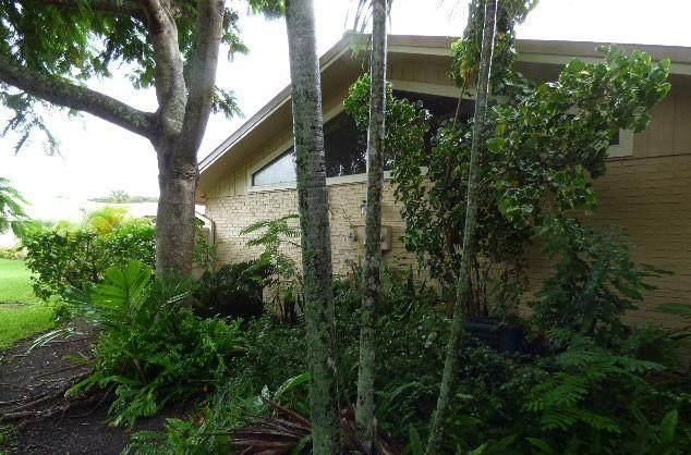 5473 Eagle Lake Drive, Palm Beach Gardens, FL 33418 (#RX-10665956) :: The Rizzuto Woodman Team
