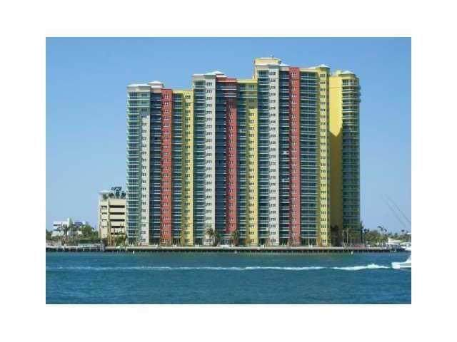2650 NE Lake Shore Drive NE #1006, Riviera Beach, FL 33404 (#RX-10680763) :: Signature International Real Estate