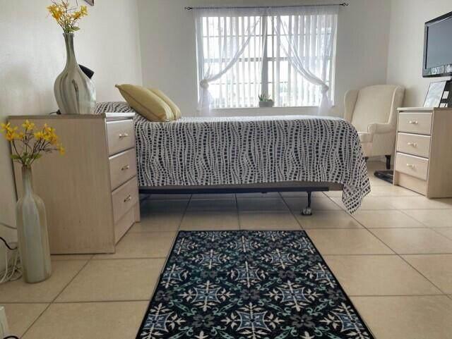 356 Lake Dora Drive, West Palm Beach, FL 33411 (#RX-10686452) :: Baron Real Estate