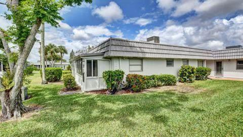 45 Valencia B, Delray Beach, FL 33446 (#RX-10693309) :: Dalton Wade