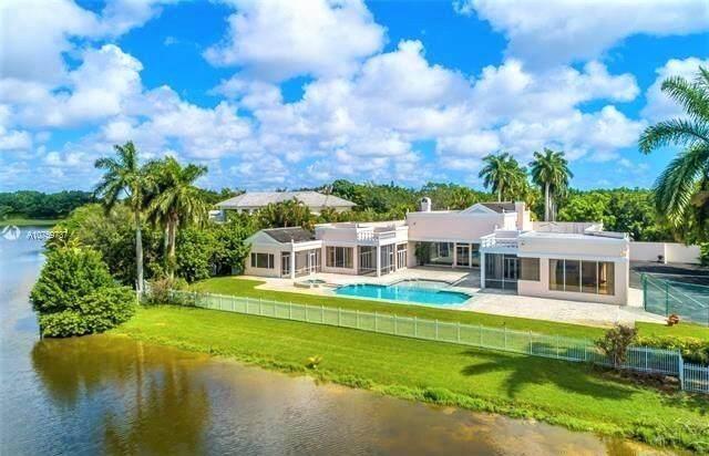 18161 Daybreak Drive, Boca Raton, FL 33496 (#RX-10711295) :: Michael Kaufman Real Estate
