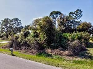 7755 101st Avenue, Vero Beach, FL 32967 (MLS #RX-10711927) :: Castelli Real Estate Services