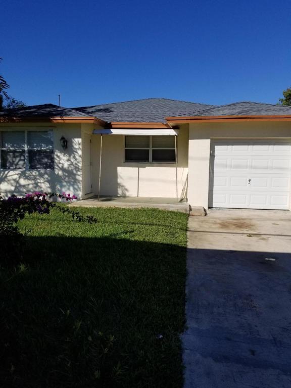 234 SW 5th Avenue SW, Delray Beach, FL 33444 (#RX-10407749) :: Ryan Jennings Group