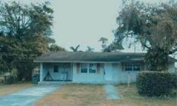 156 N Greenstar Avenue, Pahokee, FL 33476 (#RX-10591148) :: Ryan Jennings Group