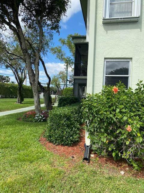 7539 S Oriole Boulevard #101, Delray Beach, FL 33446 (#RX-10696727) :: Ryan Jennings Group