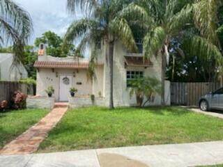 439 Lytle Street, West Palm Beach, FL 33405 (MLS #RX-10732042) :: Castelli Real Estate Services