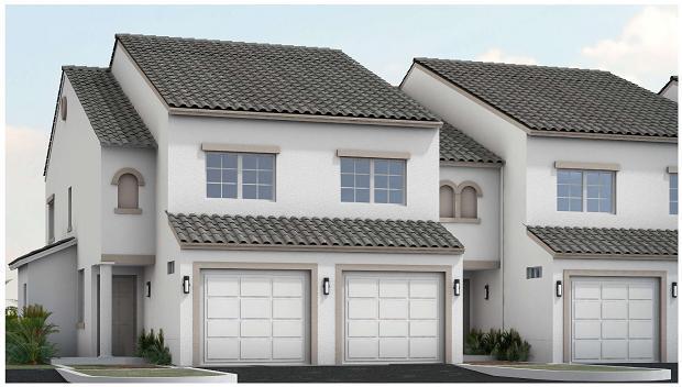 3596 S Ocean Boulevard #108, Highland Beach, FL 33487 (MLS #RX-10481922) :: Berkshire Hathaway HomeServices EWM Realty