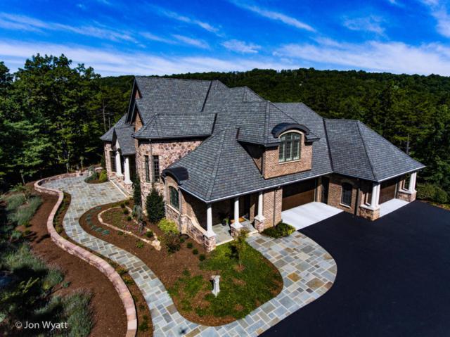 Address Not Published, Blacksburg, VA 24060 (MLS #816954) :: Five Doors Real Estate