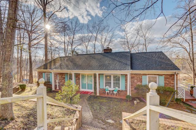 1014 Country Club Dr, Martinsville, VA 24112 (MLS #855555) :: Five Doors Real Estate